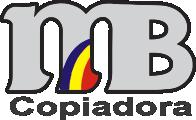 MB Copiadora