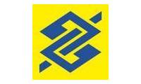 Logo de Banco do Brasil - Fernandes da Cunha em Mares