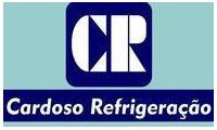Logo de Cardoso Refrigeração em Pero Vaz
