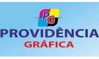Logo de Gráfica Providência