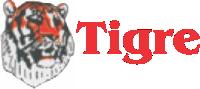Tigre Imunizações e Dedetizações Ltda, em São Francisco Xavier