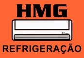 Hmg Refrigeração