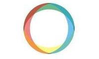 Logo de Equilibrium Estética em Bela Vista