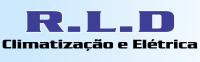 R.L.D Climatizaçao E Elétrica