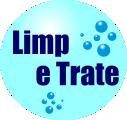 Limp E Trate