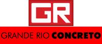 Gr Grande Rio Concreto