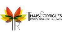Psicóloga Thais Rodrigues em Centro