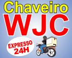 Chaveiro Wjc 24 Horas