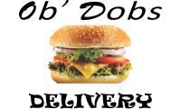 Logo de Ob'Dobs em Monte Castelo