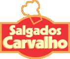 Salgados Carvalho