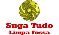Logo de Suga Tudo Limpa Fossa