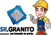 Sr. Granito