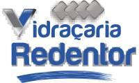 Fotos de Vidraçaria Redenção em Candeal