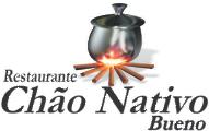 Restaurante Chão Nativo Setor Bueno