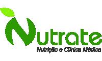 Nutrate Nutrição E Clínica Médica em Copacabana