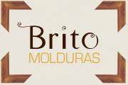 Brito Molduras