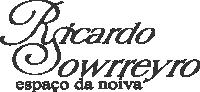 Atelier de Costura Estilista Ricardo Sowrreyro
