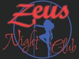 Boate Zeus Night Club