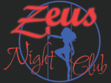 Boate Zeus Night Club