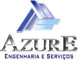 Azure Engenharia E Serviços