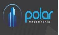 Logo de Polar Engenharia