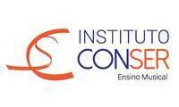 Logo de Instituto ConSer Ensino Musical em Santa Felicidade
