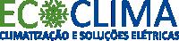 ECOCLIMA Climatização e Soluções Elétricas