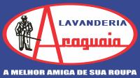 Lavanderia Araguaia