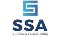 Fotos de SSAVidros em São Gonçalo