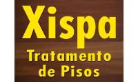 Logo de Xispa