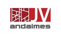 Logo de Jv Andaimes em Jardim da Glória
