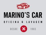Marino'S Car Oficina & Lavagem