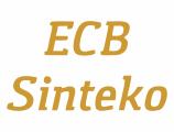Ecb Sintecos