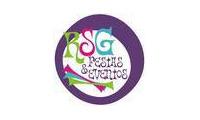Logo de Rsg Festas, Eventos E Lanches em Taquara