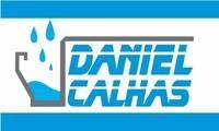 Logo de DANIEL CALHAS em Gavea I
