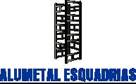 Alumetal Esquadrias