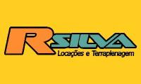 R Silva - Locações e Terraplenagem em Nossa Senhora do Carmo
