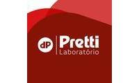 Logo de Laboratório Pretti em Praia do Canto