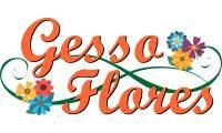 Logo de Gesso Flores