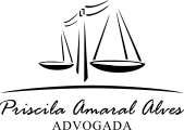 Priscila Amaral Alves Advogada