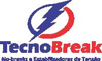 Tecno Break-Nobreak Estabilizadores E Baterias