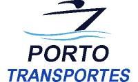 Logo de Porto Transportes