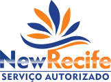 New Recife- Serviço Autorizado