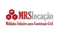 Logo Mrs Locação de Equipamentos em Vila Ipiranga