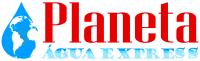 Planeta Água Express