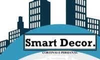 Logo de Smart Decor em Asa Norte