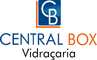 Central Box Vidraçaria