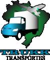 Aero Trukk Transportadora em Centro