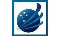 Logo de ABRACORP - Associação Brasileira de Agências de Viagens Corporativas em República