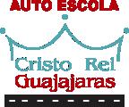 Auto Escola Cristo Rei Guajajaras